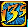 135游戏(135电玩游戏中心)