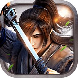 天剑之刃手机游戏