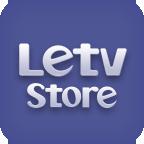 乐视应用商店tv版