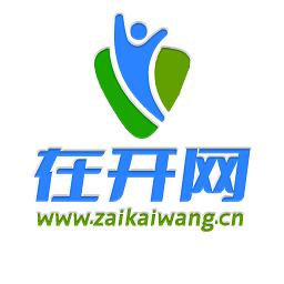 助手vip(会员账号分享app)