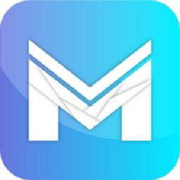 变声大师(手机变音软件)