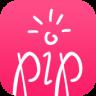 画中画P图app