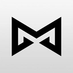Misfit app
