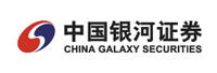 中���y河�C券股份有限公司