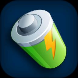 电池医生手机版