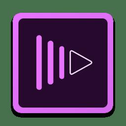 Adobe Premiere Clip手机版