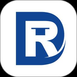 瑞达法考app苹果版