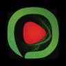 西瓜影音高清版手机客户端v5.0 安卓最新免费