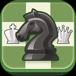 国际象棋中文版