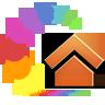 手机软件管家(Apps Home)