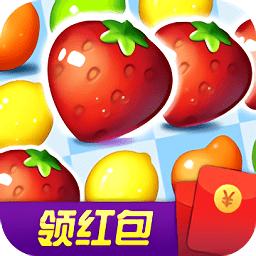 消水果乐园游戏