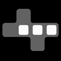 影视金器软件