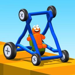 Money Lover免费版v6.1.1 安卓版