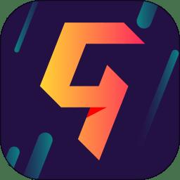 九游游�蛑行�app