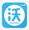 安徽联通网上营业厅app