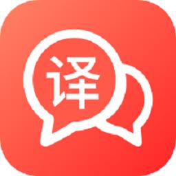 猎鹰浏览器手机版