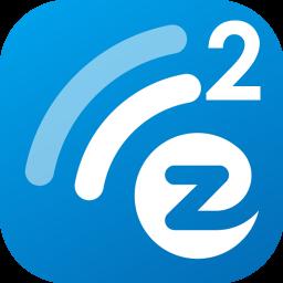 EZCast电脑版