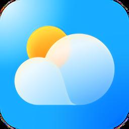 微小宝公众号助手app苹果版
