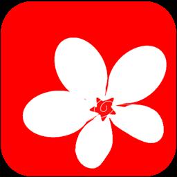 优肌社美妆(化妆品电商平台)