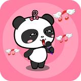 熊猫乐园儿歌手机版