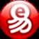 網易閃電郵v2.4.1.29 官方正式版