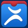 百度刷机app