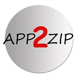 App2zip(刷机备份)