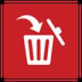 系统程序卸载器(system app remover pro)