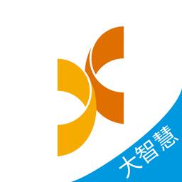 湘�金�Z信手�C版