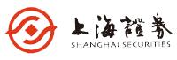 上海�C券有限�任公司