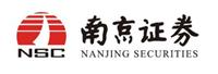南京�C券有限�任公司