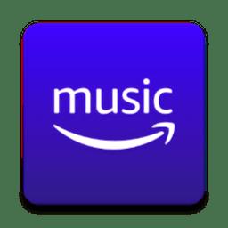 亚马逊音乐Amazon Music