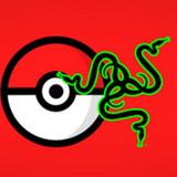 雷蛇GO(精灵宝可梦)