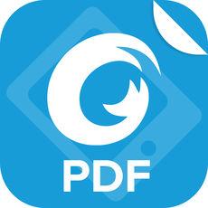 福昕pdf编辑器中文版(foxit pdf editor)
