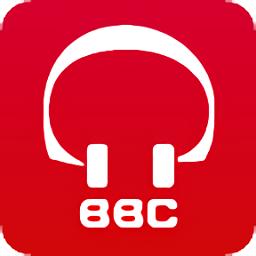 爱听BBC
