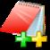 EditPlus編輯器v5.0.1764 烈火漢化綠色