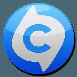 百转视频转换器汉化版(vidcon)