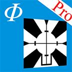 法爱建筑测量Pro