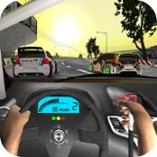 越野拉力赛车最新版(Rally Racer Dirt)