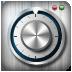 金山隐私保险箱手机版v1.3 官网安卓版