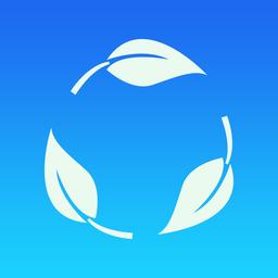 环保千里眼app