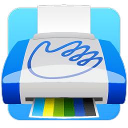 随行打印机完整付费版(PrintHand Premium)