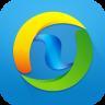 师生通iphone版v3.0.0 ios版