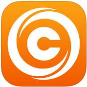 国际版权交易中心手机客户端