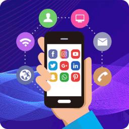 蜘蛛盟微信投票