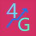 4G�W速�y��件