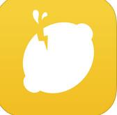 柠檬游戏助手ios版(h5游戏合集)