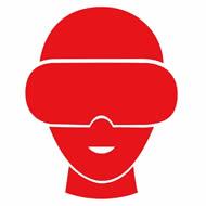 VR CASE手机软件