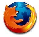 火狐浏览器firefox mac版