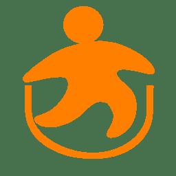 微之信手机版(网络电话)